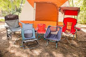 best camp chairs 2020 reviews by