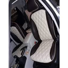 leather car seat cover rs 500 piece