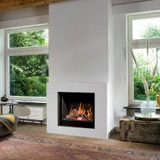 gas fireplace smart bell bellfires