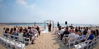 crowne plaza ventura beach venue