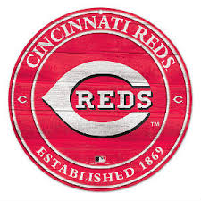 cincinnati reds images and wallpapers
