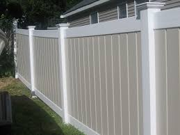 Vinyl Fence Price Calculator Vinyl Fence Panels For Sale Vinyl Fence Panels Vinyl Fence Cost Vinyl Fence Colors