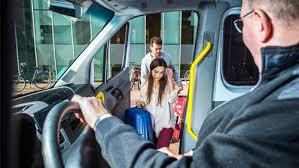 brisbane airport car hire