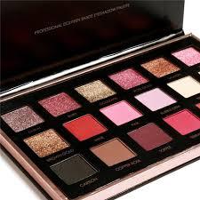 professional makeup palettes saubhaya