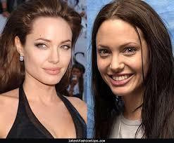 star plus actress without makeup 2016