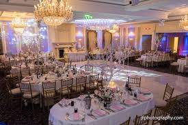 amazing and affordable wedding venue