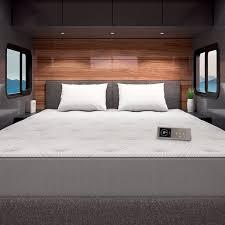 rv mattress