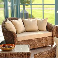 cane furniture laluna coffee table