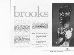 Art - N - Music - Ava Brooks