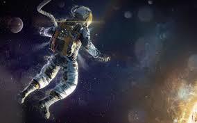 День космонавтики 2020 - смешные картинки и поздравления - Апостроф
