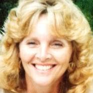 Marylou Smith - Address, Phone Number, Public Records | Radaris