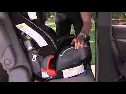 best graco car seats graco nautilus 3
