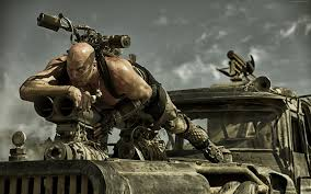 the mad max people eater wallpaper hd