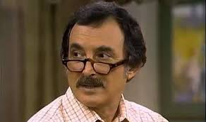 Bill Macy, who played Bea Arthur's husband in 'Maude,' dead at 97 ...
