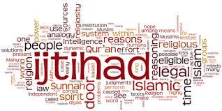 kumpulan kata mutiara islam berkesan dan menginspirasi