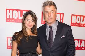 How Hilaria Baldwin 'Knew' She Was Pregnant After Miscarriages | PEOPLE.com