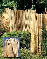 Bamboo Fence Cover Up Bamboo Garden Fences Bamboo Fence Backyard Privacy