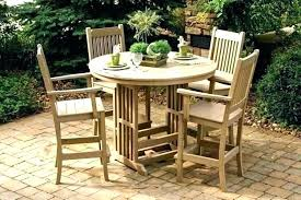 outdoor furniture sets nz