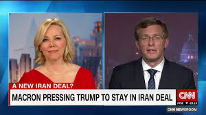 iran nuclear deal what you need to
