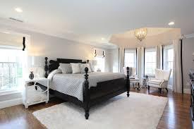 quincy bed houzz