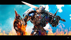 optimus prime wallpapers pack v 55cyg55