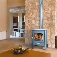 flor o mahony gas appliances stoves cork