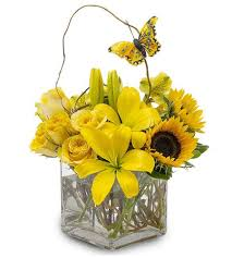 florist serving fort smith ar