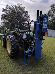 Next Generation Economy 3 Pt Driver Extreme Driver Fence Post Drivers Facebook