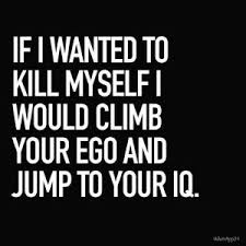 ego quotes image for whatsapp facebook and instagram com