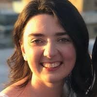 "200+ ""Abigail Mason"" profiles | LinkedIn"