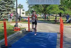 Ancilla College Hosts Fourth Annual 'Tri Ancilla' Sprint Triathlon | WTCA  FM 106.1 and AM 1050 The Best, Music, News and Sports