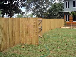 Cairns Fencing Ph 07 4035 6744 Timber Cairns Fencing Ph 07 4035 6744