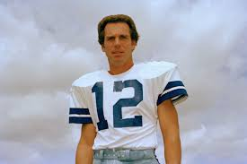 Roger Staubach Dishes on Current State of Dallas Cowboys and QB Play in the  NFL   Bleacher Report   Latest News, Videos and Highlights
