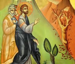 LAS PARÁBOLAS Y ALEGORÍAS DE JESÚS. | DON QUIJOTE, PREDICADOR Y ...