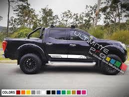 2x Number 300 Sticker Vinyl Car Decal Auto Parts And Vehicles Scubadivetoday Com