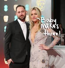 Julia Stiles & Fiancé Preston J. Cook Expecting Their First Child  Together! - Perez Hilton