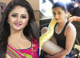 top 10 tv actresses who look beautiful