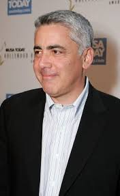 Adam Arkin Cast on Sons of Anarchy - TV Fanatic