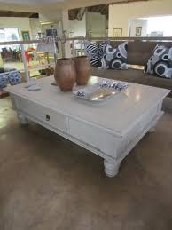 south africa wetherlys furniture