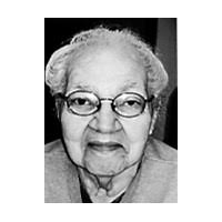Ida Hansen Obituary - Melbourne, Florida | Legacy.com