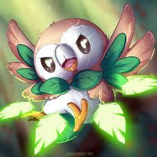 pokemon sun moon wallpapers pokemon