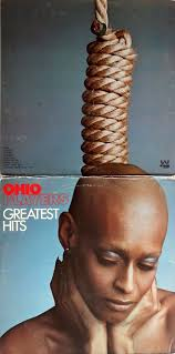 From The Stacks: Ohio Players, 'Greatest Hits' – Why It Matters