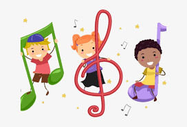 Singer Clipart Song Leader - Music Class Clip Art PNG Image | Transparent  PNG Free Download on SeekPNG