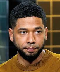 Jussie Smollett Hate Crime Case: Timeline Of Charges