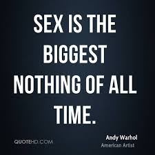 andy warhol love quotes quotehd