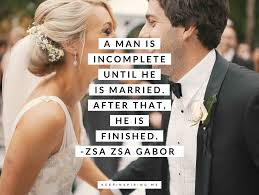 the best marriage quotes of all time