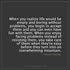 live life happy inspirational quotes stories life health advice