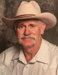 "Obituary for George ""Walt"" Walter Howard | Goff Mortuary"