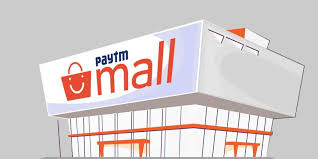 ebay may top up ailing paytm mall