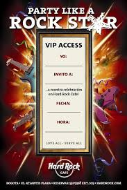 Https Nanopdf Com Download Rock This Way Celebra Tu Cumpleaos En Pdf